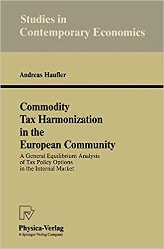 Trading in futures and options taxability